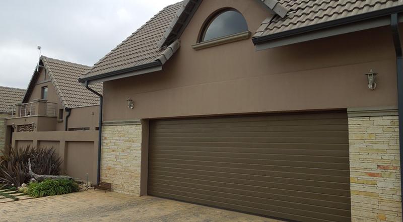 Garage Doors Repair Installation Service Bay Shore Ny Call